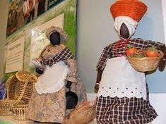 Image result for charleston black crafts