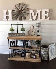 50 Adorable Farmhouse Living Room Furniture Design Ideas And Decor. If you are looking for [keyword], You come to the right place. Below are the 50 Adorable Farmhouse Living Room Furniture Design Idea. Farmhouse Living Room Furniture, Room Furniture Design, Farmhouse Decor, Living Room Decor, Farmhouse Style, Furniture Ideas, Vintage Farmhouse, Dining Room, Country Style