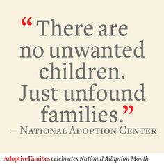 adoption quotes on pinterest adoption foster care and