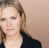 """Interview with Maggie Lawson on """"greedy"""", and James's directing Psych Cast, Maggie Lawson, James Roday, Red Dog, New Woman, Cool Pictures, Interview, It Cast, Women"""