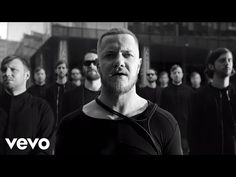 Reading and Writing Redhead: 25 More Pop Songs to Use with Students Sound Of Music, Kinds Of Music, Music Is Life, Good Music, Kari Jobe, Florence Welch, Sara Bareilles, Pentatonix, Imagine Dragons Thunder