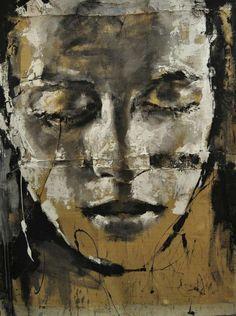 Max Gasparini Painting Art