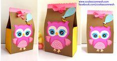 Caja de regalo con cartulina para el día de la madre paso a paso Snoopy, Office Supplies, Paper Crafts, Gift Wrapping, Anime, Gifts, Mamma, Html, Autumn