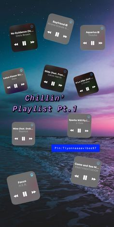 list of songs playlists - list songs playlists ` list songs playlists 2019 ` list songs playlists indonesia ` break up songs list playlists ` list of songs playlists ` country songs list playlists ` best songs list playlists ` songs list playlists Good Vibe Songs, Mood Songs, Music Mood, Music Life, Throwback Songs, 80s Songs, Heartbreak Songs, Breakup Songs, Depressing Songs