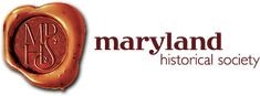 Head to Annapolis March 21 to celebrate Maryland Day! Event sponsored by the Maryland Historical Society