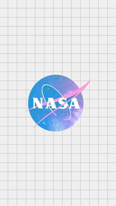 Nasa Tumblr wallpaper