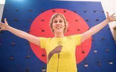 'Vai ser obra prima', diz Deborah Colker sobre a apresentação de abertura dos Jogos Rio 2016