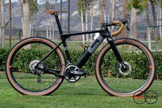 lh5.googleusercontent.com -BnXEkkGx5no WEDJcpqUgLI AAAAAAAAEEk DXeTuaqvucA12jn4Eos-qqYiz-95TxrJwCL0B s2000 3T-Exploro-LTD-Shimano-Dura-Ace-R9100-Complete-Bike-01.jpg