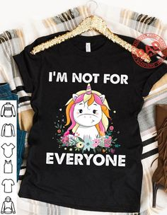 Are you looking for funny unicorn sayings t shirt hilarious gifts for princess or funny unicorn outfit for men or funny unicorn gifts for princess women online or are you unicorn lover? You are in the right place. You will get the best cool magical rainbow unicorn art in here. We have awesome unicorns sarcasm and sarcastic gifts with 100% satisfaction guarantee. 100% Pre-Shrunk Cotton – Worldwide Shipping. Printed In USA.Get T-shirt, Mug, iPhone Case, Hoodie, Slouchy Tee, Wide Neck… Funny Unicorn, Unicorn Art, Unicorn Gifts, Rainbow Unicorn, Unicorn Princess, Unicorn Outfit, Slouchy Tee, Unicorn Birthday, Sweatshirt