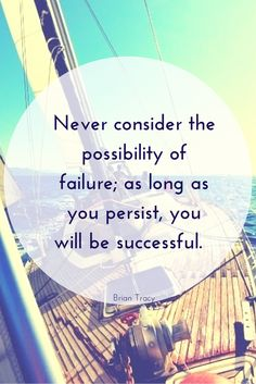 For every difficulty that supposedly stops a person from succeeding there are thousands who have had it a lot worse and have succeeded anyway. So can you.