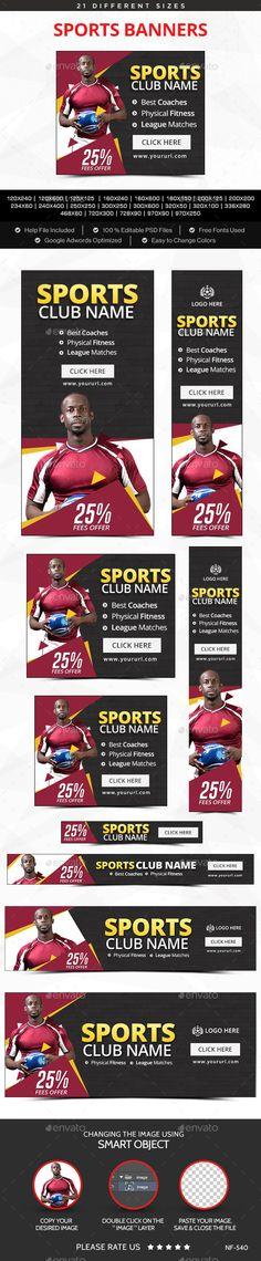 42 Ideas sport banner web for 2019 Sports Day, Sports Clubs, Kids Sports, Basketball Motivation, Sport Motivation, Sport Banner, Arcade, Pose, Sports Illustrated Models