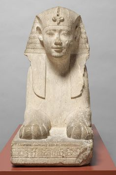 Ancient Art, Ancient Egypt, Egypt Museum, Book Of The Dead, Like A Lion, Valley Of The Kings, Lunar Eclipse, Anubis, Mythology
