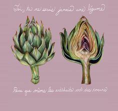 Afbeeldingsresultaat voor amelie poulain you're not a vegetable