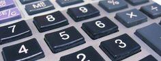 Empresários em nome individual com dificuldades em pagar crédito Apesar de as estatísticas do Banco de Portugal (BdP) indicarem uma estabilização no incumprimento dos créditos, os empresários em nome individual contrariam essa tendência, com um aumento para 32,5% no segundo trimestre deste ano, revela a edição online do Jornal de Negócios. Os dados da Central de Responsabilidades de Crédito, hoje divulgados pelo BdP, indicam […]