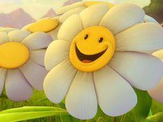 """10 consejos para disfrutar la vida!!!! : 10 Cosas que tienes que hacer para disfrutar la vida y lograr que el mundo se entere sobre lo feliz que eres    1. Usa Afirmaciones cada mañana.    Usa afirmaciones que te ayuden a creer en ti, en que eres digna de ser feliz, que te recuerden lo valiosa que eres y lo capaz que eres de lograr cualquier cosa que te propongas en la vida.    Puedes inscribirte al grupo Afirmaciones en tu mail de Planeta de Mujeres.    """"Tengo esta vida para ser fe"""