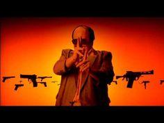 Torrente 2: Misión en Marbella — Intro - YouTube