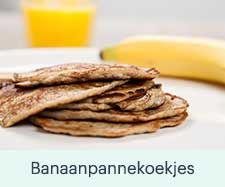 Koolhydraatarme recepten | Ontbijt Lunch Diner Snack | Jasperalblas.nl Low Carb Keto, Low Carb Recipes, Baking Recipes, Healthy Recipes, Good Food, Yummy Food, Low Carb Breakfast, Meal Prep, Foodies