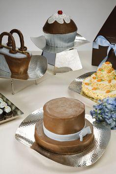 Zürich Hotels: News & Events Listings, Hotel Park Hyatt Zurich, Switzerland Zurich, Cake Creations, Cupcake, Shapes, Park, Desserts, Kids, Food, Tailgate Desserts