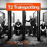 T2 Trainspotting: Original Motion Picture Soundtrack Various Artists (Artist) | Format: Audio CD   (1)Buy new:   £9.99 34 used & new from £8.69(Visit the Bestsellers in Music list for authoritative information on this product's current rank.) Amazon.co.uk: Bestsellers in Music...