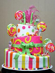 cake89