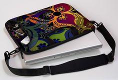 Cute laptop bags for women http://www.accessorypedia.com/2015/09/cute-laptop-bags-for-women-2015.html
