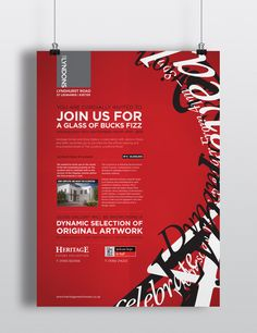 classy brochure design.html