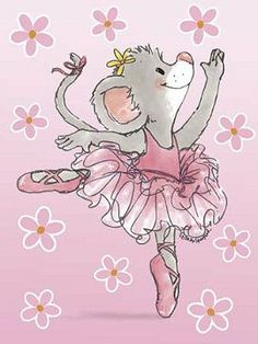 dance there are no pin limits or silly blocking on any of my boards pin away suzys zoo