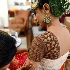 Henna Hand Designs, Wedding Henna Designs, Full Mehndi Designs, Indian Henna Designs, Mehndi Designs Finger, Beginner Henna Designs, Latest Bridal Mehndi Designs, Stylish Mehndi Designs, Legs Mehndi Design
