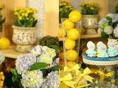 cha-de-bebe-azul-amarelo-happy-happenings-03