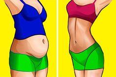 Dieta Juice Plus -bez szejków. Vicks Vaporub, Juice Plus, Coconut Benefits, Fail Video, Red Lingerie, Aging Process, What Happened To You, Health Eating, Health And Wellness