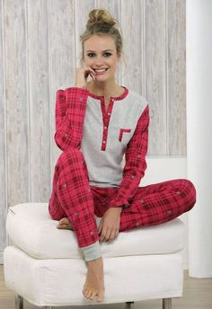 morning moment in time Cute Pajama Sets, Pajama Day, Cute Pjs, Cute Pajamas, Pajama Party Outfit, Pijamas Women, Womens Pjs, Night Suit, Lingerie