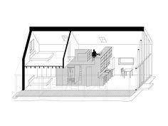 IST-Family-House-40.jpg (1200×900)