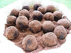 TRUFAS French Thermo site.