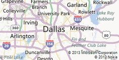 Dallas Tourism and Vacations: 189 Things to Do in Dallas, TX | TripAdvisor