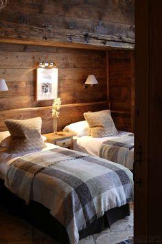 Vibrant open ethereal and very best for households Chalet Design, Cabin Design, Design Design, Wooden Cabins, Rustic Cabins, Rustic Cabin Decor, Log Cabins, Rustic Wood, Chalet Chic