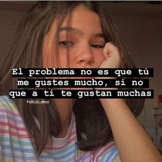 Instagram Captions For Selfies, Selfie Captions, Mood Quotes, Life Quotes, Big Wedding Rings, Cool Phrases, Quotes En Espanol, Inspirational Phrases, Baddie Quotes
