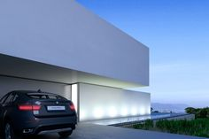 3D Visual Effects | Vivienda Unifamiliar Ibiza