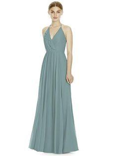 JY Jenny Yoo Bridesmaid style JY534 http://www.dessy.com/dresses/bridesmaid/jy-jenny-yoo-style-jy534/