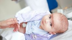 The American Academy of Pediatrics (AAP) discusses everything you need to know about your child's first immunizations.