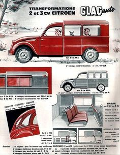 French-speaking vintage car advertising posters page 5 old documents Retro Cars, Vintage Cars, Antique Cars, Classic Motors, Classic Cars, Psa Peugeot Citroen, Car Brochure, Car Posters, Car Advertising