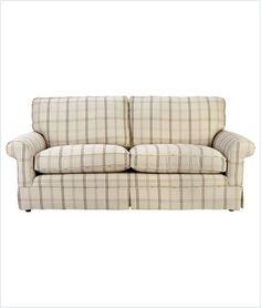 Sofa Ranges at Laura Ashley