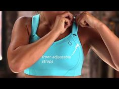 Moving Comfort Australia: sports bras & women's fitness apparel for running, the gym, yoga and lifestyle
