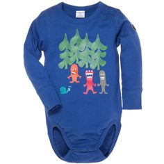 Pyret's kids clothes, childrens outerwear and baby layette are unique, eco friendly, and functional. Baby Pop, Swag Style, Mini Me, Kids Outfits, Bodysuit, Graphic Sweatshirt, Sweatshirts, Sweaters, How To Wear