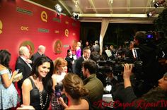 #RedCarpetReport's QVC Red Carpet Recap with Photos & Interviews #QVCRedCarpet http://www.redcarpetreporttv.com/2014/03/01/fashion-style-thunder-and-rain-were-all-the-rage-at-qvcs-red-carpet-style-pre-oscar-party-qvcredcarpet/