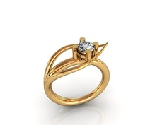 Proposal by CATARINOjewels on Etsy, €2200.00