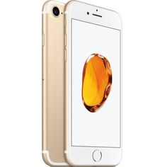 Apple iPhone 7 Without FaceTime - 128GB, 4G LTE, Gold - http://www.dukakeen.com/Apple-iPhone-7-Without-FaceTime-128GB-4G-LTE-Gold-COAI8