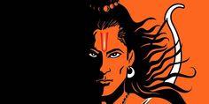 Historical Context clarifies the Significance of Ayodhya Verdict - Drishtikone Shri Ram Wallpaper, Lord Shiva Hd Wallpaper, Radha Krishna Wallpaper, Ram Images Hd, Shree Ram Images, Jay Shree Ram, Shri Ram Photo, Happy Ram Navami, Lord Rama Images