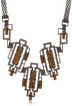 Bansri Choker Jewellery Set for Women (Bronze) (N4172 BNZ -J19) Bansri http://www.amazon.in/dp/B00EY7QVYO/ref=cm_sw_r_pi_dp_T45Svb17W1NDX