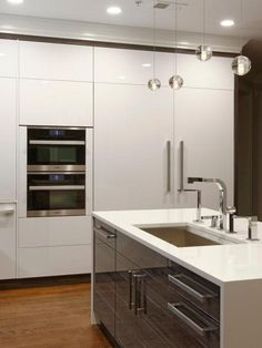 Amusing Kitchen Remodeling Bethesda Design Ideas