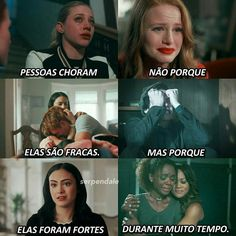 """""""It's a beautiful day, it's a beautiful morning"""" Vampire Diaries, Betty Cooper Riverdale, Famous Books, Sad Girl, Pretty Little Liars, Greys Anatomy, Texts, Thoughts, Humor"""